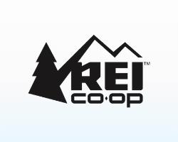 REI Web Logo