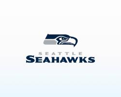 Seahawks Web Logo