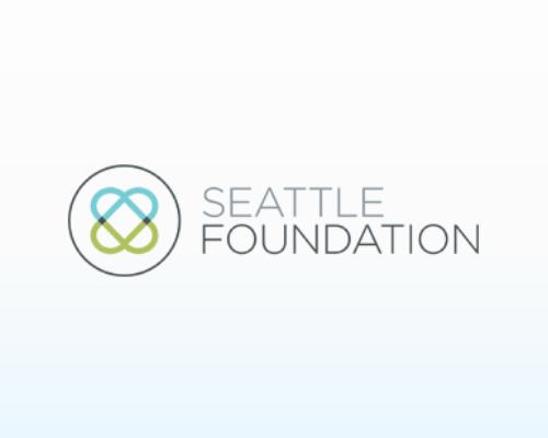 Seattle Foundation Web Logo