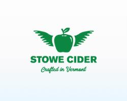 Stowe Cider Logo (1)