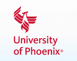 UPhoenix Web Logo